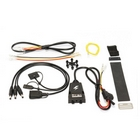 SYGN HOUSE POWER SYSTEM 5 V 6 A Base kit