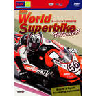 【Wick Visual Bureau】2009WORLD SUPERBIKE 公式DVD VOLUME 2(Round3DE ESPAÑA(西班牙)Round4Netherlands(荷蘭)) - 「Webike-摩托百貨」