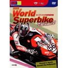 【Wick Visual Bureau】2009WORLD SUPERBIKE 公式DVD VOLUME 2(Round3DE ESPAÑA(西班牙)Round4Netherlands(荷蘭))