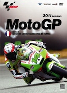 【Wick Visual Bureau】2011MotoGP R-4 France(法國)GP - 「Webike-摩托百貨」
