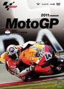 2011MotoGP R-7 Netherlands(荷蘭)GP
