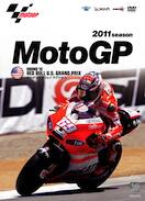 2011MotoGP R-10America(美國)GP