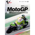 【Wick Visual Bureau】2011MotoGP R-13 San Marino(聖馬利諾)GP