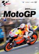 2011MotoGP R-16 Australia(澳洲)GP