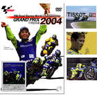 【Wick Visual Bureau】2004 GRAND PRIX 總集編