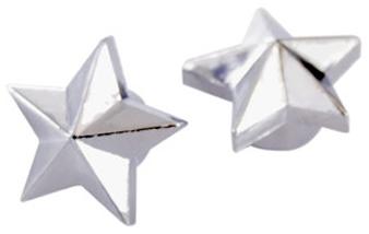 STAR 星星氣嘴蓋