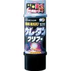 ソフト99:SOFT99/ボデーペン ウレタンクリアー