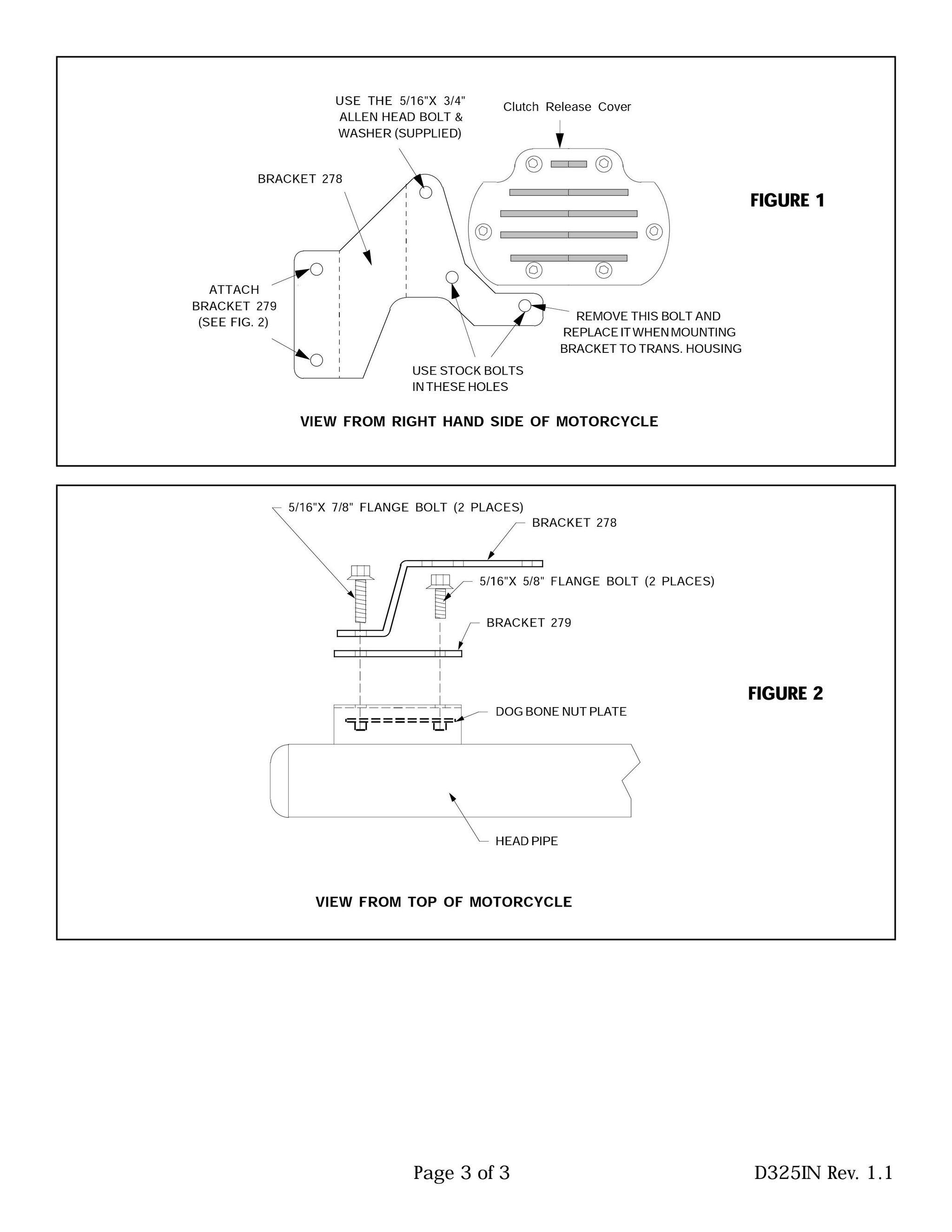 【VANCE&HINES】SHORTSHOTS 全段排氣管 - 「Webike-摩托百貨」