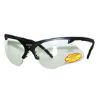 Smith & Wesson CODE - 4 Sunglasses