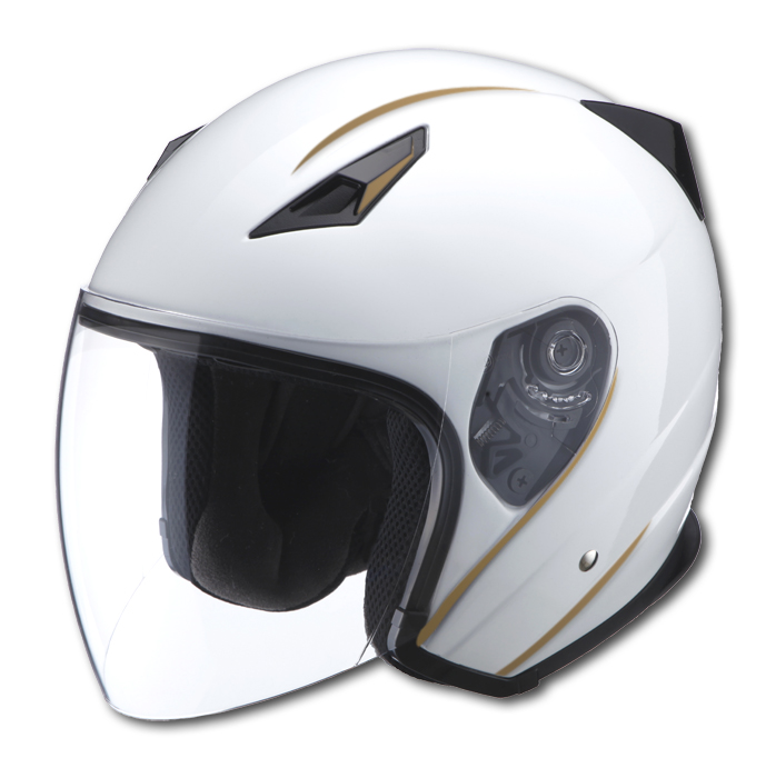 UC RSJ600可掀式安全帽