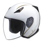 【RIDEZ】UC RSJ600可掀式安全帽