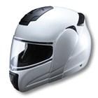 【RIDEZ】OC RF600 全罩安全帽