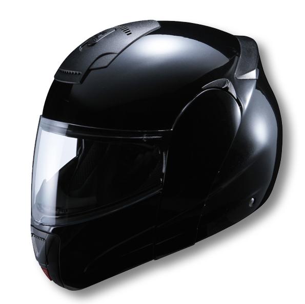 OC RF600 全罩安全帽