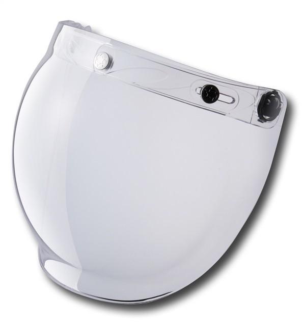 BALOOOOON安全帽風鏡