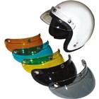 【RIDEZ】PEEK A BOO安全帽風鏡