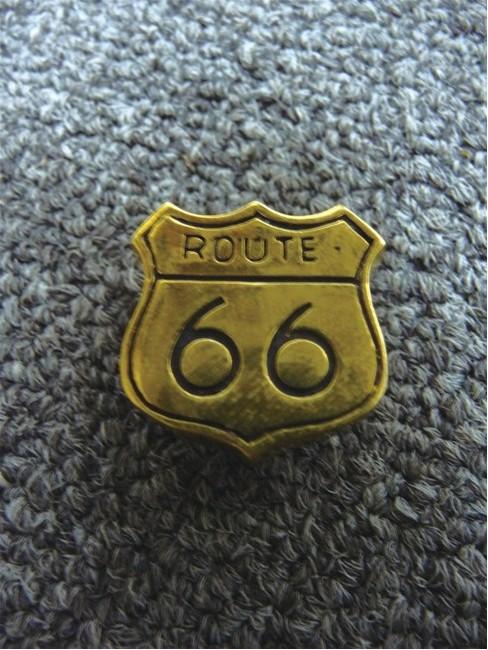 安全帽配件 Route66
