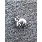 【RIDEZ】安全帽配件 兔子