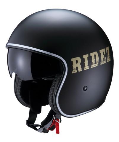 AR RJ600 JET安全帽