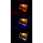 Rible:リブレ/LEDナンバーサポート リレー付
