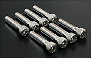 不銹鋼 支架螺絲組