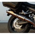 【UNICORN JAPAN】KATANA1250S/排氣管尾段