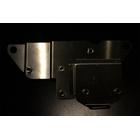 【UNICORN JAPAN】不銹鋼配線組與電系固定板