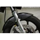 【UNICORN JAPAN】18吋輪胎對應 FRP前土除 (STD Type)
