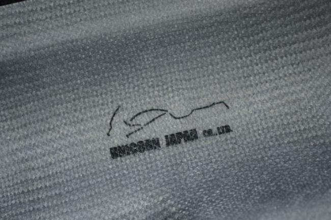 【UNICORN JAPAN】碳纖維起動馬達護蓋 - 「Webike-摩托百貨」