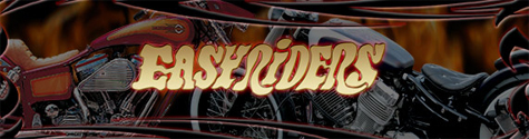 EASYRIDERS