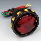【EASYRIDERS】Drilled尾燈