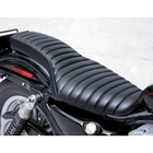 【EASYRIDERS】Custom Viper Cobra 坐墊