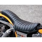 【EASYRIDERS】Viper cobra 坐墊