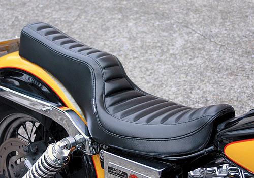 Python 雙坐墊