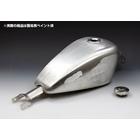 【EASYRIDERS】鋁合金Sportster油箱