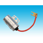 【EASYRIDERS】 電容器 (維修用)