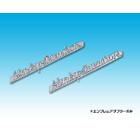 【EASYRIDERS】油箱徽章