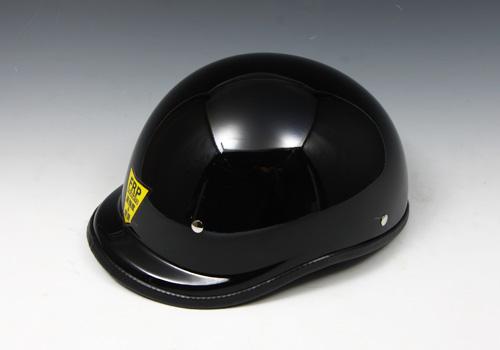 Logger Tail半罩安全帽