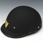 【EASYRIDERS】Logger Tail半罩安全帽
