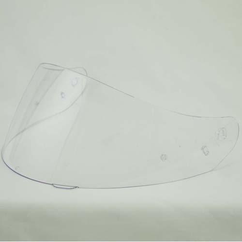 YJ-15 ZENITH 安全帽鏡片