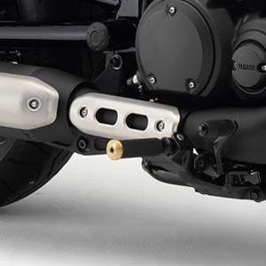 【YAMAHA】改裝腳踏 - 「Webike-摩托百貨」