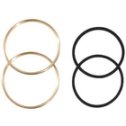【YAMAHA 日本山葉】方向燈裝飾環