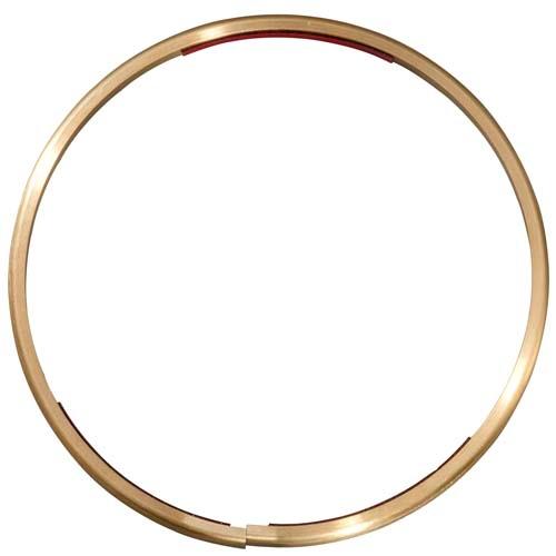 【YAMAHA】尾燈裝飾環 - 「Webike-摩托百貨」