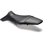 【YAMAHA(日本山葉)】舒適型座墊