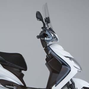 【YAMAHA】風鏡 - 「Webike-摩托百貨」
