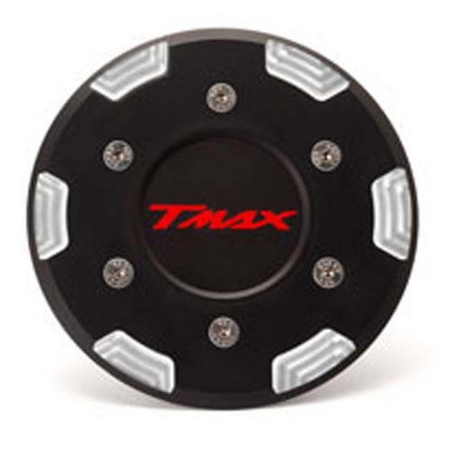 引擎外蓋(TMAX530)