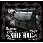 DAMMTRAX Esquire Side bag [Specials]