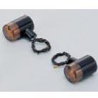 【DAYTONA】新款小型方向燈 - 「Webike-摩托百貨」