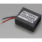 【DAYTONA】電池掏空套件(12V)