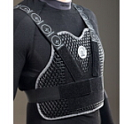 FORCEFIELD Race light - Chest - Protector