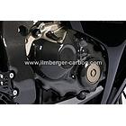 【ILMBERGER】碳纖維離合器外蓋